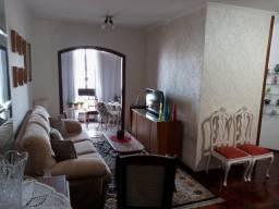 A307 Apartamento com um dormitório no centro turístico
