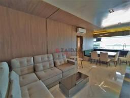 Apartamento com 2 dormitórios à venda, 92 m² por R$ 640.000,00 - Alto - Piracicaba/SP