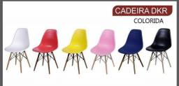 cadeira cadeira cadeira cadeira cadeira cadeira dkr dkr