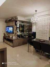 Apartamento à venda com 3 dormitórios em Teresópolis, Porto alegre cod:333820