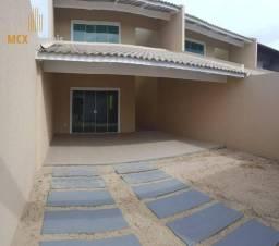 Casa residencial à venda, Eusébio.
