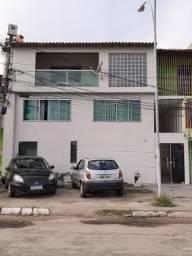Casa no Braga Cabo Frio *