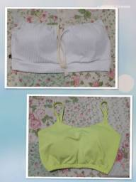lote cropped P / M