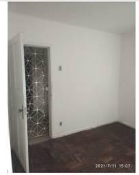 Título do anúncio: Apartamento 55m 2 quartos  Condomínio Fechado