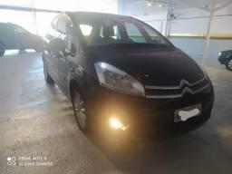 Citroën C4 Picasso 2012