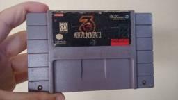 Mortal Kombat 3 Original