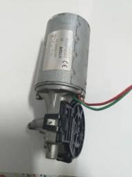 Moto redutor Bosch