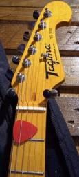 Guitarra Tagima Strato TG530