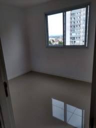 Apartamento Itaparica