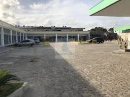 Loja comercial para alugar em Jardim atlântico, Olinda cod:AL04-11