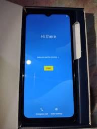 Motorola Moto E7 Plus 64gb