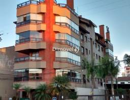 Apartamento à venda com 3 dormitórios em Tristeza, Porto alegre cod:21017