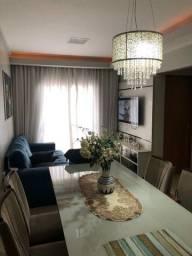Apartamento em Castanhal