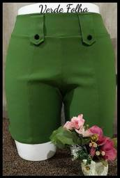 Shorts para Fofinhas