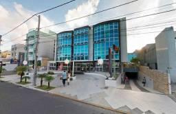 Sala Comercial em Tambaú - João Pessoa/PB