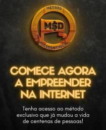 Curso Método Sucesso Digital.