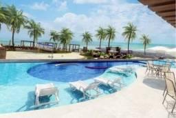 Vendo Riacho Beach Residence Abaixo da Tabela