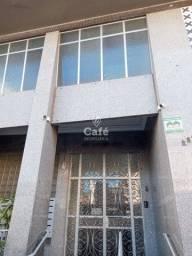 Apartamento 03 DORMITÓRIOS, mobiliado com vista privilegiada nas principais ruas da cidade