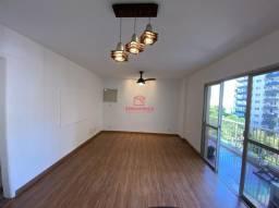 Título do anúncio: Excelente Apartamento 2 Quartos em Botafogo! Oportunidade Incriível!