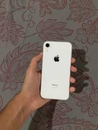 IPhone XR 128GB na garantia Apple