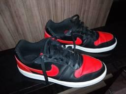 Tênis Nike original número 41
