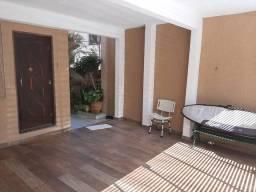 Título do anúncio: Sobrado para aluguel com 223 metros quadrados com 3 quartos em Vila Clementino - São Paulo