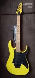 Guitarra Ibanez RG350MG