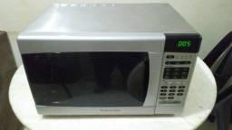 microondas Eletrolux 28 litros