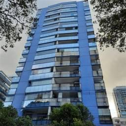 Apartamento para venda tem 115 metros quadrados com 3 quartos em  Vitória - ES