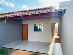 Casa no Tijuca Com Documentação Grátis e Ótima Localização
