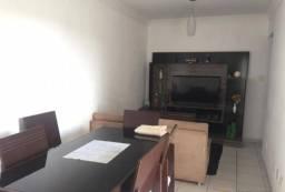 JFS - Apartamento Com 3/4 a venda, 68 M² - Entrada R$ 23.900,00