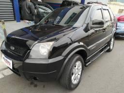 Ford EcoSport 2007 xlt 1.6 Flex