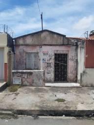 Casa Messejana 110,00 Excelente localização