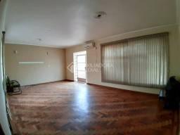 Casa à venda com 3 dormitórios em Partenon, Porto alegre cod:322920