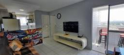 Apartamento 2 Qts na Imbiribeira, Prox ao Shopping Recife, Lazer Completo