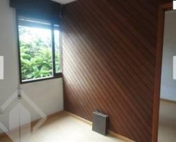 Kitchenette/conjugado à venda com 1 dormitórios em Vila ipiranga, Porto alegre cod:159471