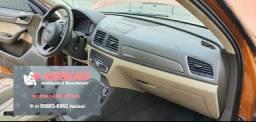 Kit Airbag Audi Q3