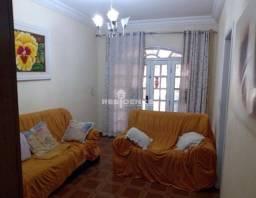 Título do anúncio: Casa à venda com 3 dormitórios em Vila nova, Vila velha cod:3928V