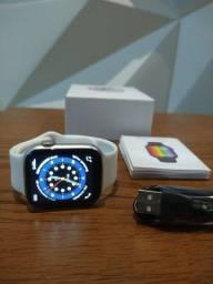 Smartwatch Iwo 13 Max ( w26+ )