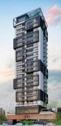 COD 1? 164 Apartamento no Bessa ótima localização Hur Residence 2 e 3 quartos