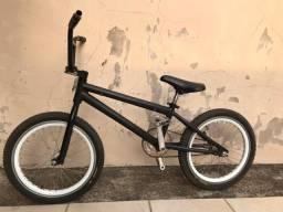 Bicicleta aro 20 BMX Monaco