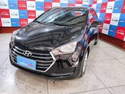 Hyundai HB20S 1.6 Comfort Style (Aut) (Flex)