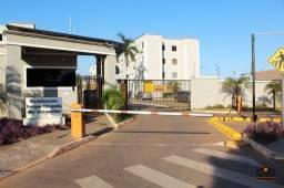 Apartamento para alugar com 2 dormitórios em Alameda, Várzea grande cod:CID2620