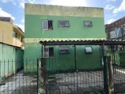 Excelente apartamento de 03 quartos sendo 01 suite, Janga, Paulista.