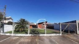 Casa com 1 dormitório à venda, 75 m² por R$ 350.000,00 - Curtume - Torres/RS