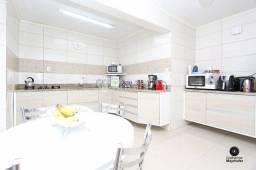 Apartamento à venda com 3 dormitórios em Vila ipiranga, Porto alegre cod:331199
