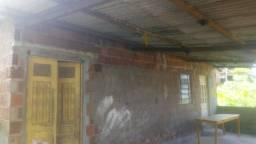 Casa em Itapissuma, vende-se