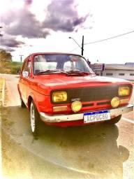 Título do anúncio: Fiat 147 raríssimo