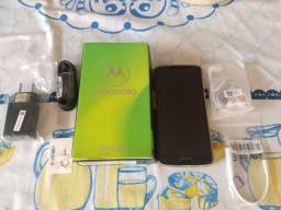 Smartphone Moto G6 Plus