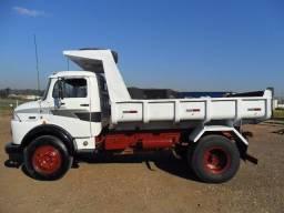 mb 1113 - 1986 - mercedesbenz